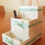 敬老の日に『感動』を贈ろう!一番喜ばれるプレゼントや手作りカード情報まとめ