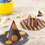 ハロウィンで配るお菓子を可愛くラッピングしよう!子供が喜ぶ包み方3選♪