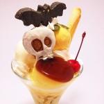 市販のお菓子を使って簡単にデコレーションできるハロウィンスイーツ特集!Part.1