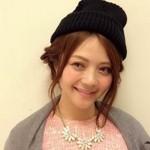 【ロングヘア・応用編】ニット帽を使ったヘアアレンジのやり方3選!