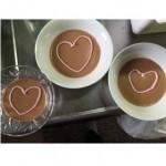 【ガーナレシピ】材料3つだけ!ズボラ主婦が挑戦した簡単手作りバレンタインチョコ