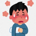 【子供の病気】ヒトメタニューモウイルス感染症の症状や予防は?