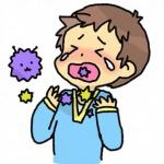 【子供の病気】夏に流行しやすいヘルパンギーナの症状や予防は?