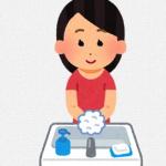 夏に流行しやすい子供の病気はこれ!症状や予防法をチェックしてみよう