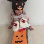 お手軽ハロウィン仮装★100均の画用紙で簡単に手作りできる帽子の作り方をご紹介!