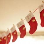 100均で簡単に手作りできるクリスマスガーランドのアイディア7選!part4