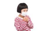 そのマスクのつけ方、合ってますか?インフルエンザ対策や花粉症予防に役立つ正しいマスクの付け方は?