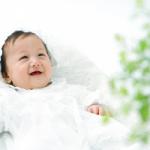 女の子の赤ちゃんにおすすめ!かわいいヘアバンドの作り方は?【布で作るなら】