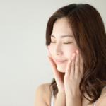 【甘酒の効果】美肌やダイエット、血圧への影響は?いつ飲めば一番効果的?