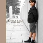 【小学校の入学準備】男の子と女の子に人気の子供服は?レンタルはあり?