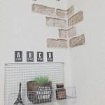 DIY女子に人気!100均の材料で簡単に作れる手作り雑貨アイディア集