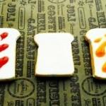 ぷにぷに感にハマる人続出!100均で簡単に手作りできる激カワ★スクイーズの作り方part2