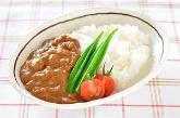 人気料理のカレーは健康にいい!おすすめご当地カレーや変わり種具材、隠し味のまとめ