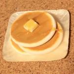 ぷにぷに感にハマる人続出!100均で簡単に手作りできる激カワ★スクイーズの作り方part1