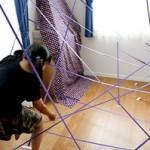 ハロウィンのホームパーティーで子供におすすめの手作りゲームはこれ!part4