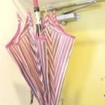 玄関の魅力UP!おすすめの傘立てDIYアイディアをご紹介part4