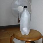 100均の扇風機でもOK!おすすめの使い方をマスターして暑い日を乗り切ろう