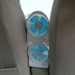100均の扇風機はとても便利!おすすめの活用法をチェックして生活を充実させようpart1