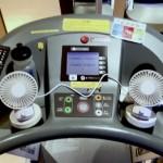 100均の扇風機はとても便利!おすすめの活用法をチェックして生活を充実させようpart2