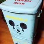 ゴミ箱をDIYアイディア!おしゃれなデザインに仕上げてみようpart4