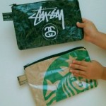 材料費0円の紙袋をリメイクしておしゃれなグッズを手作りしてみよう!