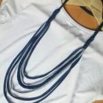 100均セリアのTシャツヤーンで作れるおすすめアイディアを一挙公開!part4