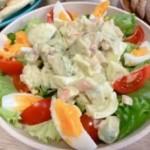 お鍋と一緒に食べたい簡単に作れる副菜レシピを公開!part3