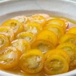 お鍋と一緒に食べたい簡単に作れる副菜レシピを公開!part4