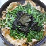 寒い日にぴったり!お鍋の人気レシピを食べて体も心も温まろうpart2