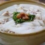 寒い日にぴったり!お鍋の人気レシピを食べて体も心も温まろうpart4