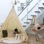 【インドア派におすすめ】おうちキャンプインテリアをご紹介!part3