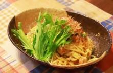 お鍋の〆が楽しみになるおすすめアレンジレシピを一挙公開!