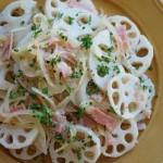おせち料理を簡単に手作りできる人気レシピを公開!part5
