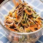 正月太りを解消できる簡単で美味しいレシピを一挙公開!part5