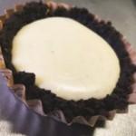 簡単に作れるお菓子レシピでホワイトデーのお返しを準備しよう!