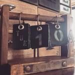 DIY好きにおすすめ!100均のハトメパンチを使ったアイディア
