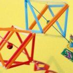 夏におすすめ!風鈴を簡単に手作りする方法をご紹介part5