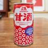 米麹の甘酒を一か月飲んだ結果!美肌や風邪予防への効果と簡単な作り方は?